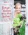 """Buchpräsentation: """"JETZT HABEN WIR DEN SALAT"""" von Angelika Ertl"""