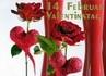 Valentins-Special!
