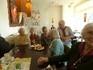 Frauenbrunch im Café Steiner Kalsdorf