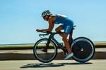 Faszianation Triathlon