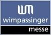 Wimpassinger Messe