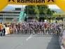 Schilcherland Radmarathon
