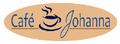 Genießen Sie das Leben - im Café Johanna