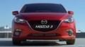 Der Mazda3