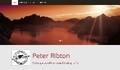 Atemberaubende Homepagestartseiten Juli
