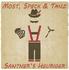 Santner's Heuriger