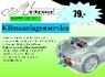 Klimaanlagenservice