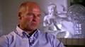 BEMER Botschafter Marc Girardelli im Interview auf ORF 3 Sport