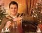 Zillertaler Weihnacht Mark Pircher