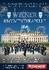 Wiener Regimentskapell IR 4