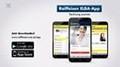 Rechnungen scannen mit der ELBA-App