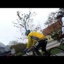 6. Herbstausfahrt Rad Fuchs