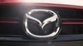 Der Mazda2