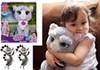 Mit Furreal FRIENDS Kinderaugen zum Lachen bringen. Wir haben eine riesige Auswahl an kuscheligen Tierfreunden!  Dein Fachhändler vor Ort! www.pecksteiner.com