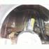 Innotec Unterboden- und Hohlraumschutz