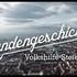A1 Kundengeschichten: Volkshilfe Steiermark