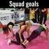UNILAD Fitness