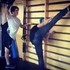 Inside Gymnastics