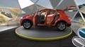 Opel MOKKA X – VR Erlebnis