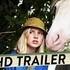 WENDY - DER FILM Trailer Deutsch German (HD) | Pferdefilm, Deutschland 2017