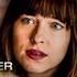 FIFTY SHADES OF GREY 2: Gefährliche Liebe Trailer German Deutsch (2017)