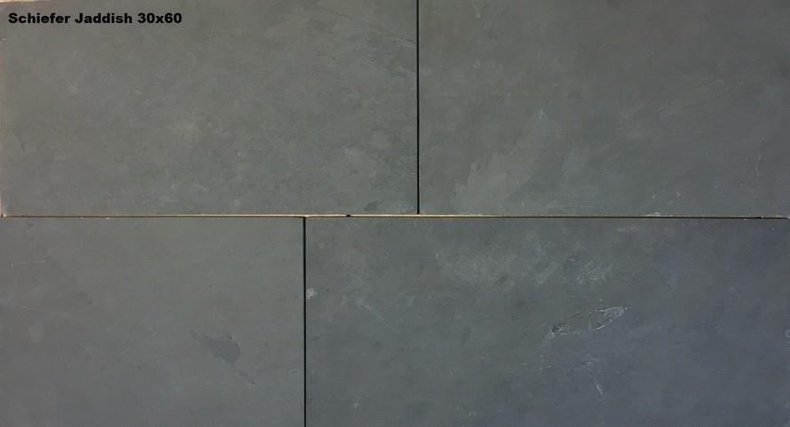 aktion fliesen christof keramik marmor granit in freistadt. Black Bedroom Furniture Sets. Home Design Ideas