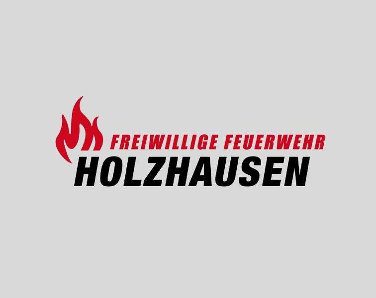 Beste Spielothek in Holzhausen finden