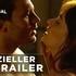 Fifty Shades of Grey - Gefährliche Liebe - Trailer #2 deutsch/german HD