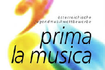 Prima la musica und mehr