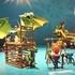 VEDES Trendscout: Playmobil Neuheiten 2017