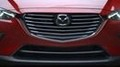 Mazda CX-3 - Drive Together