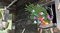"""""""Almerisch g´essn"""" wird am 21.08. im Österreichischen Freilichtmuseum Stübing. Wer an diesem Tag mit einem leeren Magen das Museum verlässt hat eindeutig etwas verpasst. Aber das ist noch nicht alles: Ein liebevoll gestaltetes Programm bietet nicht nur Kindern Abwechslung."""