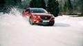 Mazda AWD Experience, 28.02.2017