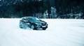 Mazda AWD Experience Tag 5