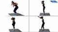 KOLLY fitness blogja