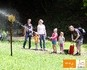 Kindererlebnistag - Alte Spiele neu entdecken!