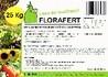 Florafert Dünger - 25kg € 12,90