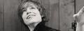 Agnes Palmisano - Wean&Schdeam - Kulturverein in der Musikschule