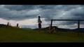 Imagevideo der Stadt Trofaiach