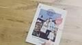 Graz Echt Magazin! Eines unserer letzten Projekte 🤗  Bettina Pogrilz Stefan Reisinger Christian Edelsbrunner Elisabeth Gruber Lizz Krobath Viktor Sator TRICOM PR - DESIGN - CONSULTING   #work #magazine #graz #city #innenstadt #downtown #styria #picoftheday #photooftheday #photography #instagood #instapic