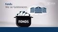 Fondssparen leicht erklärt
