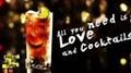 Auch diese Woche, wie gewohnt, wieder volles Programm für euch///  Tuesday//Gamenight Wednesday//Studenten Club Thursday//Live Karaoke mit Gernot Friday//Dj Hadzo, Club MERANO Saturday//Hip Hop Beats mit Dj Barok  Cocktail Happy Hour bis 23.00 alle Cocktails € 5,00 anschließend Bottle Time.  Wir freuen uns darauf mit euch abzufeiern.  Eurer Merano Team :))