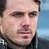 MANCHESTER BY THE SEA Trailer German Deutsch (2017)