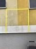 Unsere (kostenlosen) Probeflächen sagen mehr als 1000 Worte. Wir lassen Ihre schmutzige (Algen, Pilze, Schimmel) Fassade in neuem Glanz erstrahlen. Darum gleich Probeflächen Termin mit Herrn David Polleres vereinbaren unter 0664/14 29 226 oder online über www.algenmax.at