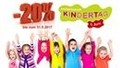 Anlässlich des Internationalen Kindertages gibt es bis einschließlich 31.5.2017 bei Spie&Spaß Pecksteiner -20% auf ALLES.  Der Rabatt wird auf Deiner Kundenkarte gutgeschrieben. Wir freuen uns auf Deinen Besuch!