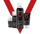 Vichy Homme Aktion