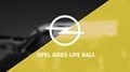 Opel @ Life Ball 2017