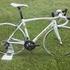 Wir räumen unser Lager an Rennräder ! Sondermodell Ridley Liz in Medium mit Ultegra 50-34 / 11- 32 zum Aberkaufspreis in Shop um nur € 2.200.-