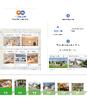 Google Map Fotos