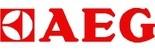 AEG Austellungsgeräte abverkauf